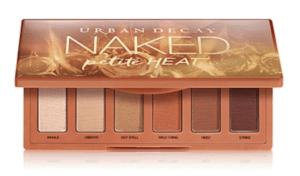 Urban Decay Naked Eyeshadow