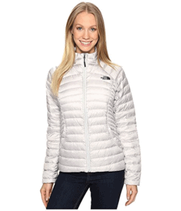 The North Face Tonnero Jacket