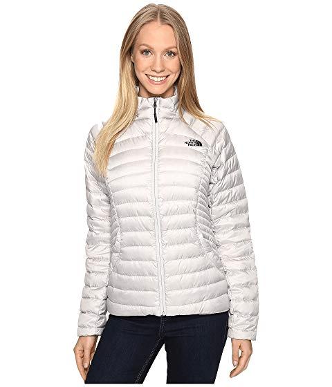 The North Face Tonnero Jacket $99.50 (Reg $199)