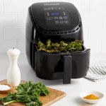 NuWave 3-Qt. Digital Air Fryer