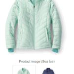 REI Garage Deal Of The Day - Columbia Morning Light II Insulated Jacket