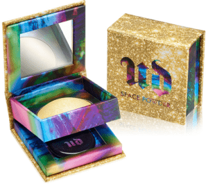 Urban Decay Elements Space Powder For Face & Body