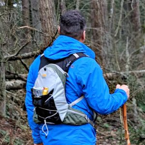 Backpack for Hiking with Kids