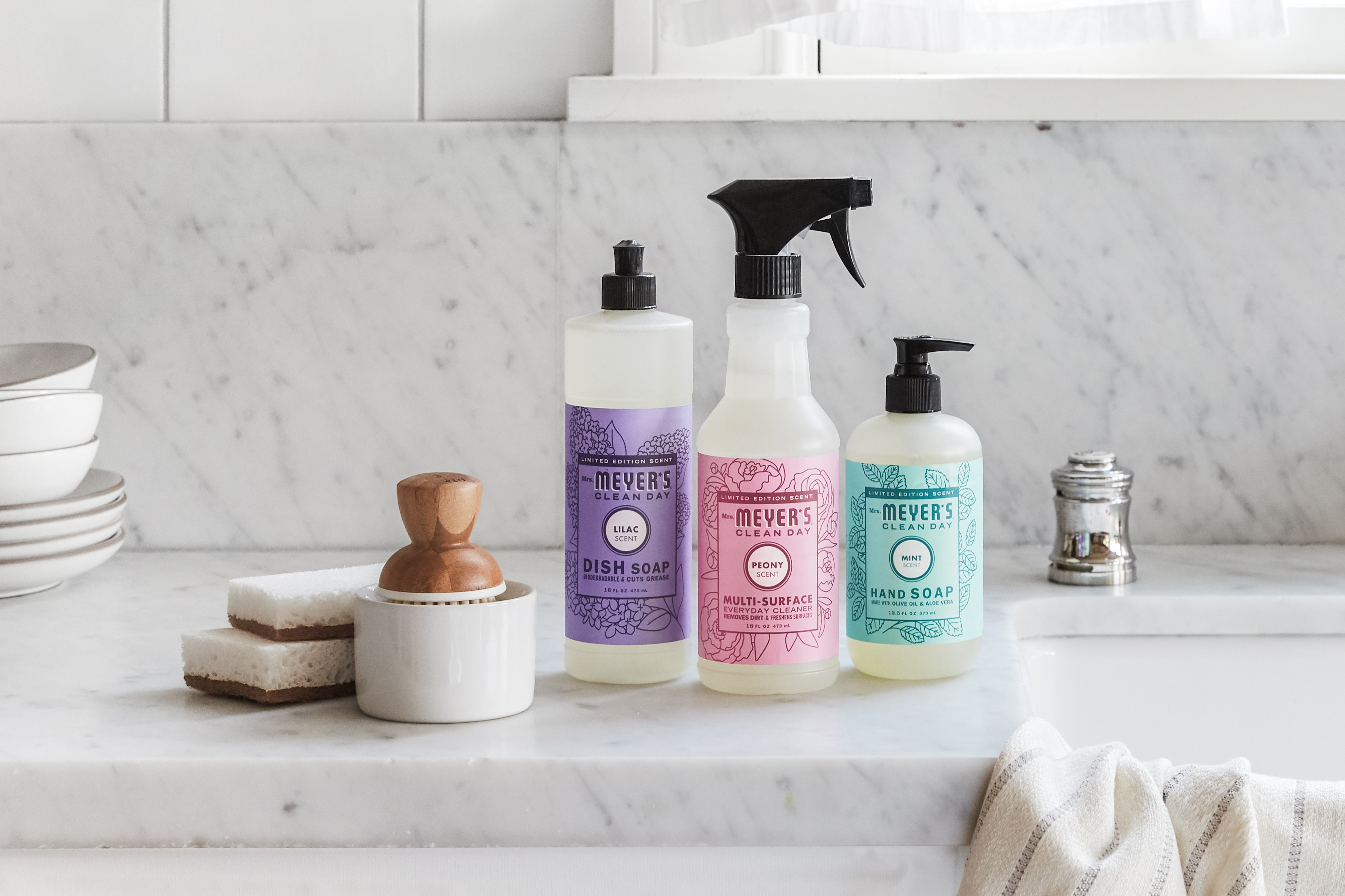 Grove Collaborative Spring Offer