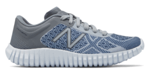 REI Garage Deal Of The Day - New Balance 99 v2 Shoes - Boys