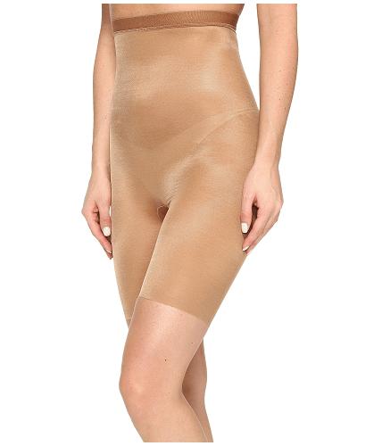 Spanx Sale –  Spanx Power Shaper Shorts Just $8.99!