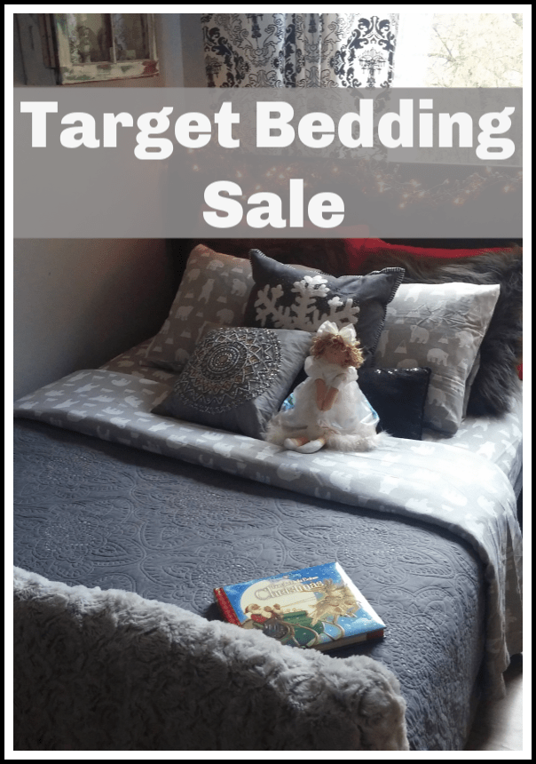 Target Bedding On Sale 2 Piece Bed Set As Low As 11 76