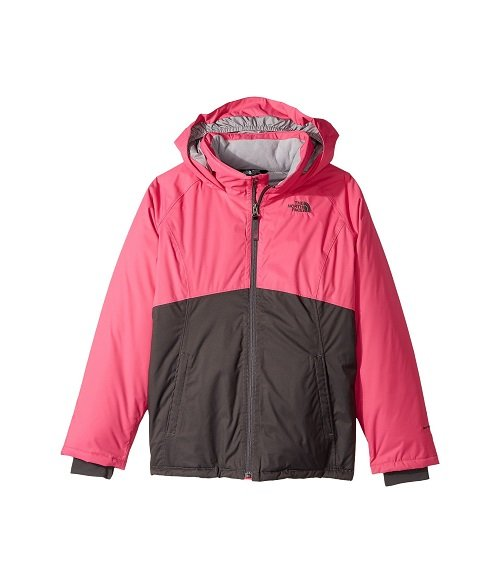 The North Face Kids Near & Far Insulated Jacket