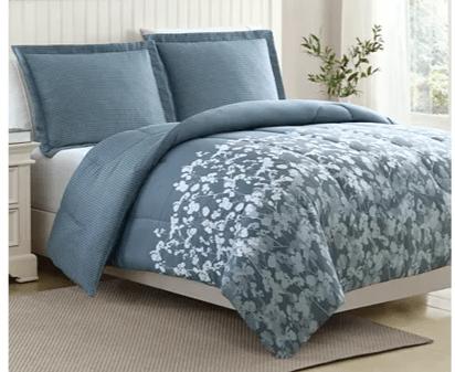 Macys Bedding Sale Reversible Comforter Sets 19 99