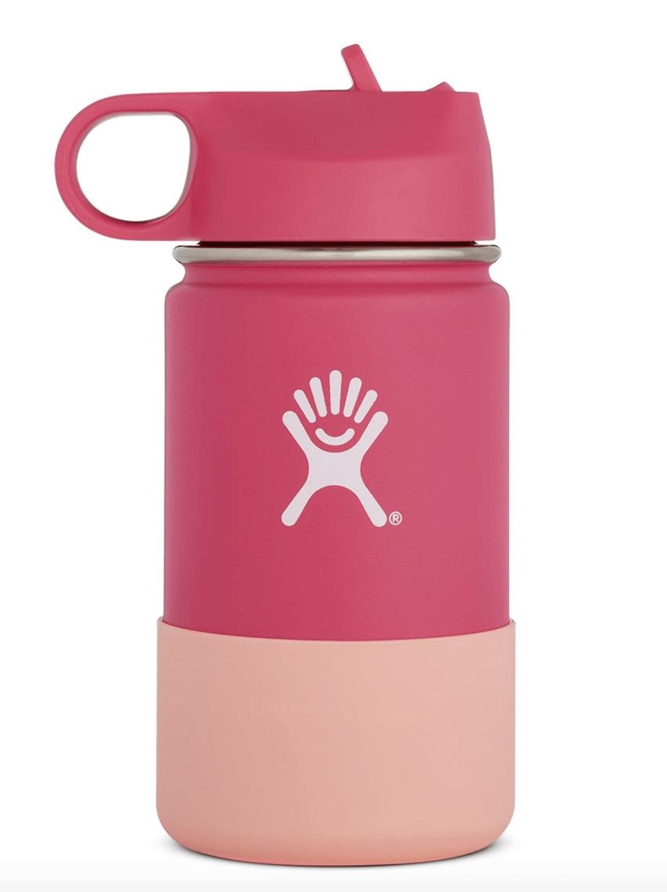 Hydro Flask Kids Water Bottle on Sale