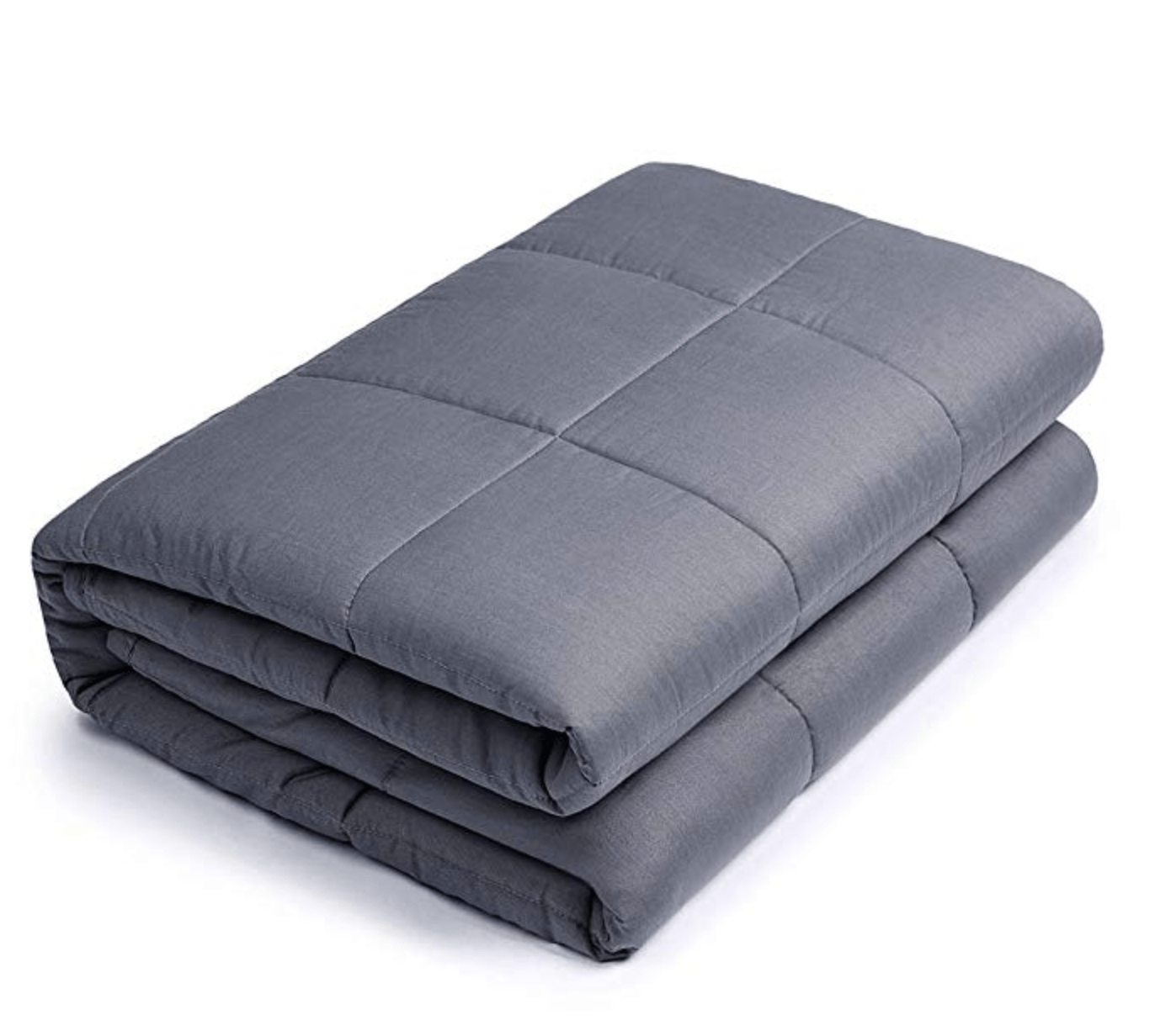 Weighted Blanket for Queen Bed