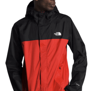 Mens Venture 2 North face Jacket