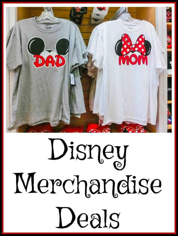 Shop Disney Minnie & Mickey Ear Deals Here ::