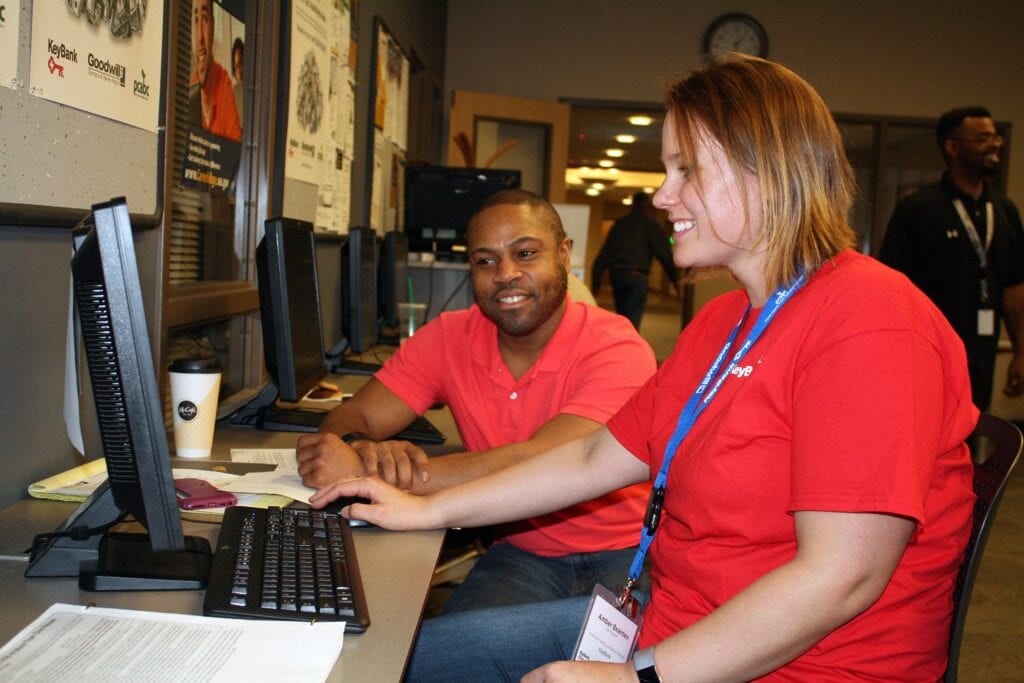 Free Goodwill Tax Preparation and Filing Center Extended Thru September!