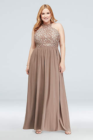 Davids Bridal Prom Dresses On Sale Today Only! Prom Dresses ...