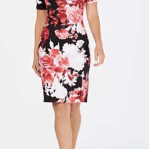 Macys Easter Dress S ale