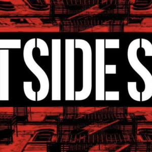 West Side Story Discount Tickets for Seattle
