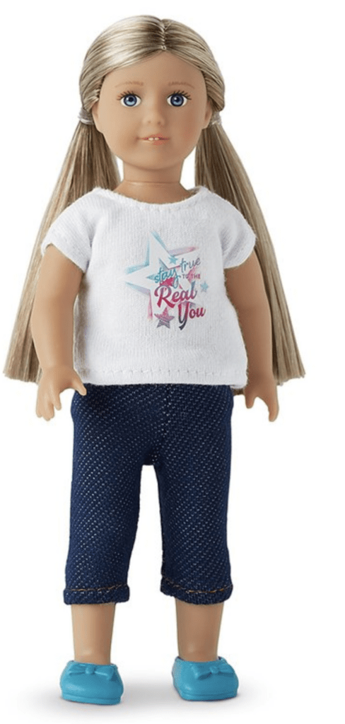 American Girl Size Dolls, Doll Clothes, Accessories & More