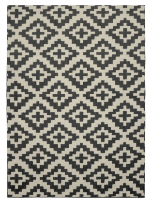 Target Area Rugs On 5x7 As