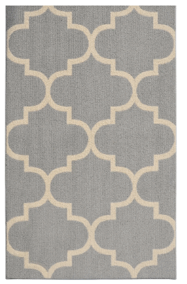 Target Area Rugs On Sale 5x7 Rugs As Low As 21 Today