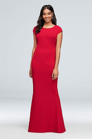 Davids Bridal Prom Dress Sale