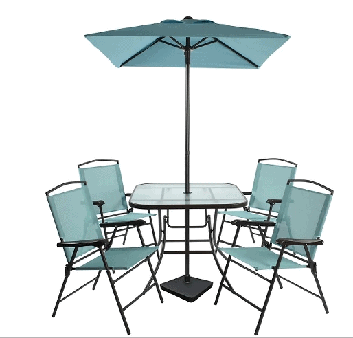Target Furniture Sale Super Clearance Deals Patio Furniture Sale