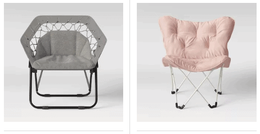 Super Target Furniture Sale Super Clearance Deals Dorm Ibusinesslaw Wood Chair Design Ideas Ibusinesslaworg