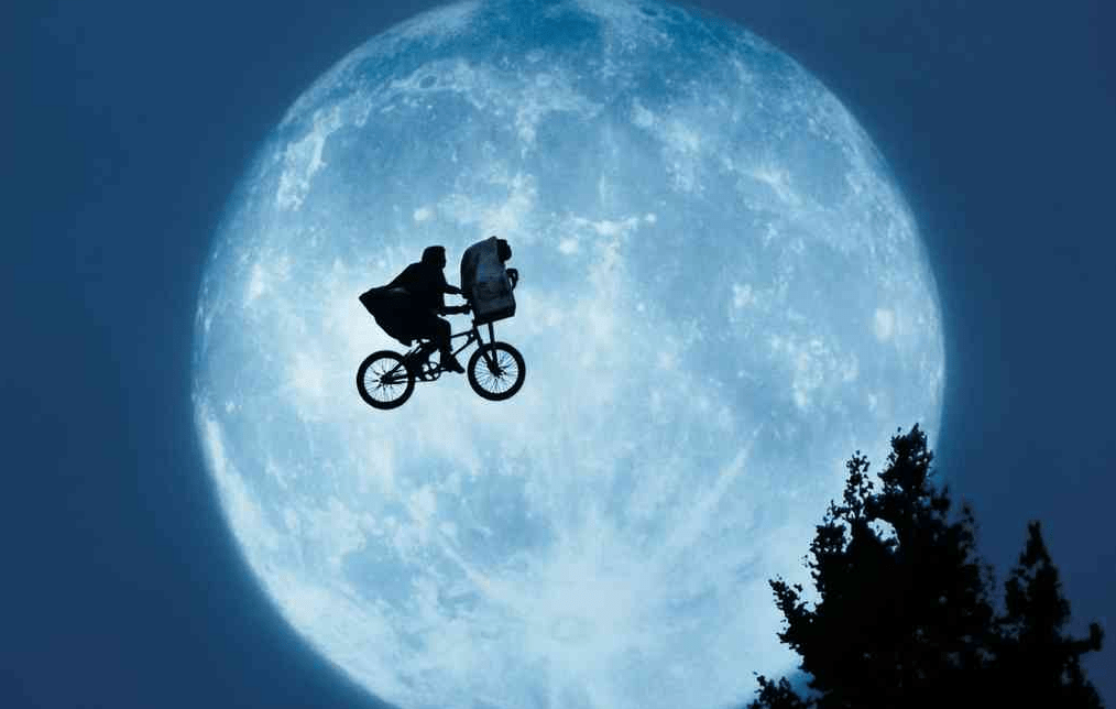 ET in Concert Discount Tickets