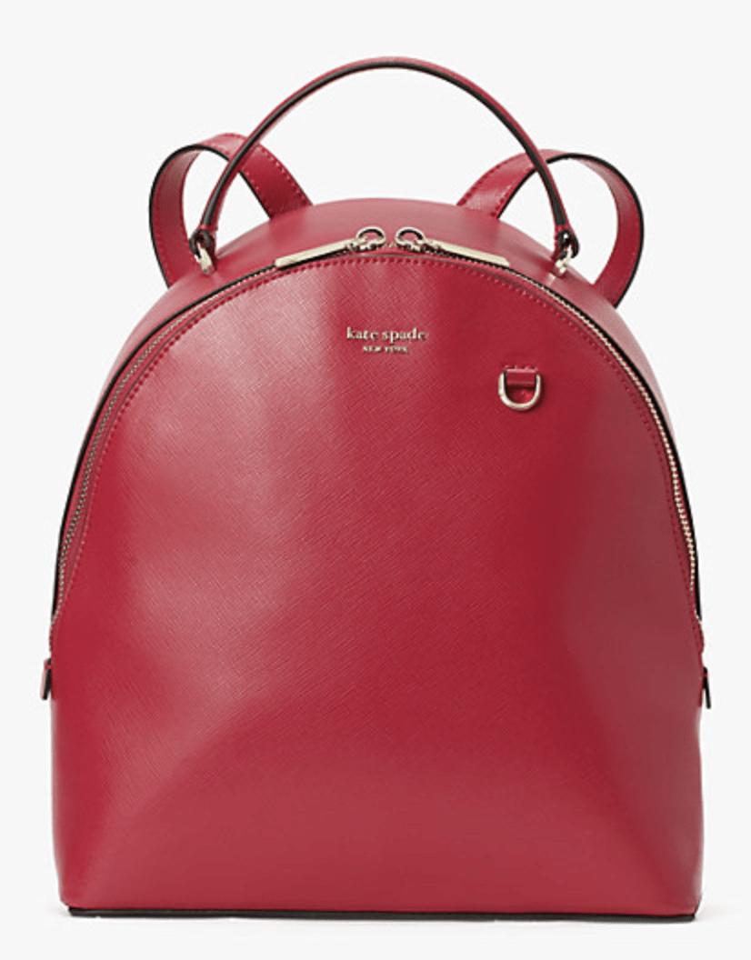Kate Spade Sloan Backpack
