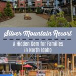 Silver Mountain Resort