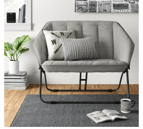 Admirable Target Furniture Sale Super Clearance Deals Dorm Ibusinesslaw Wood Chair Design Ideas Ibusinesslaworg