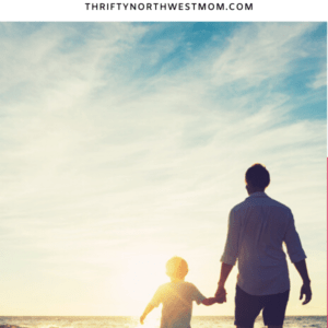 10 Father's Day Gifts Dad Will Love