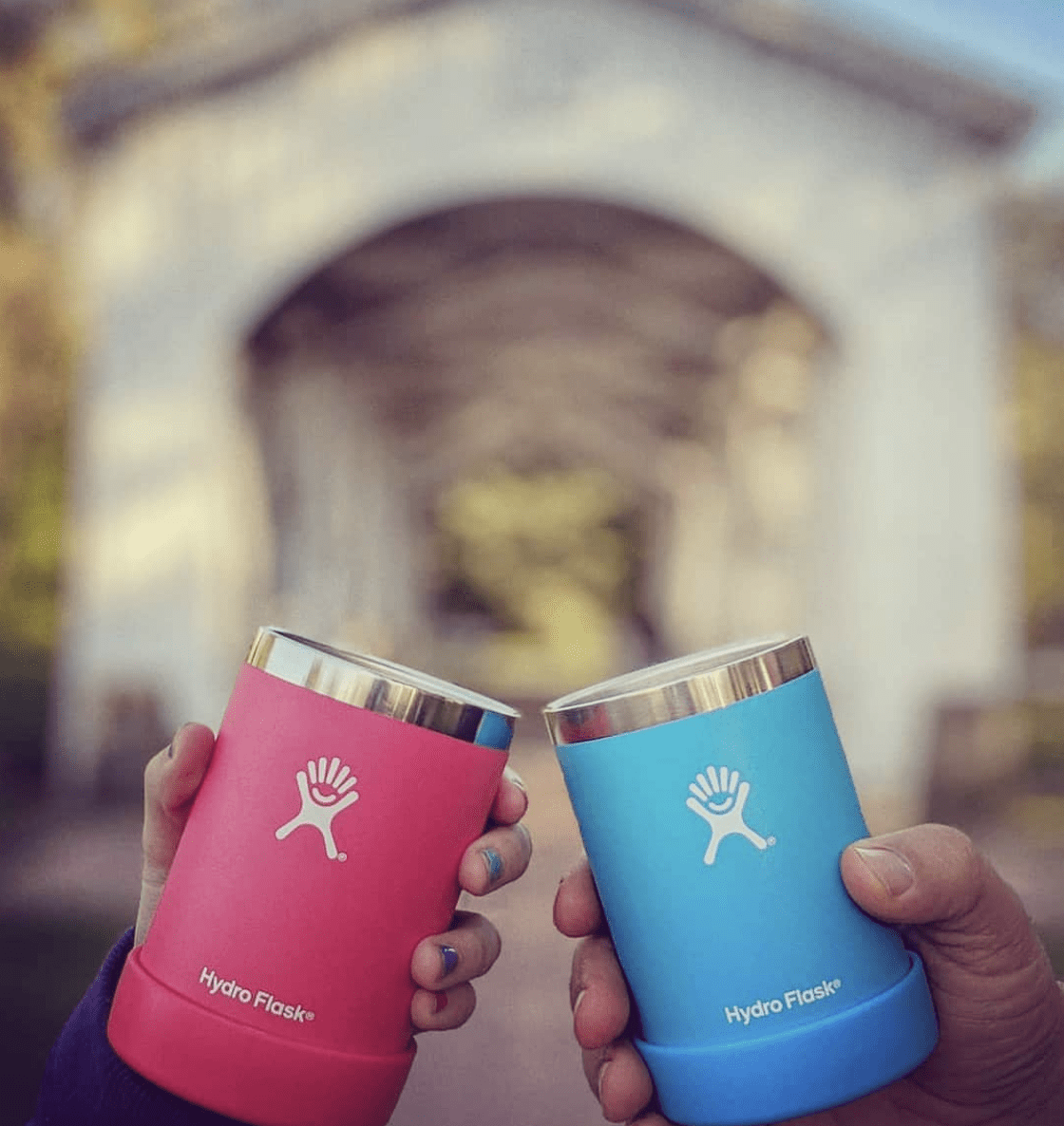 Hydro Flask Cooler Cups Sale