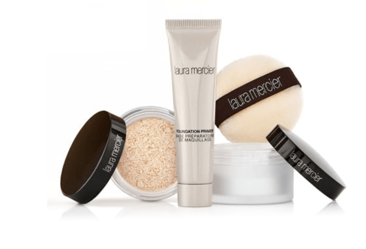 Laura Mercier Nordstrom Sale Set