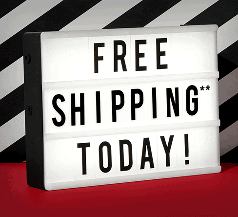 TJ Maxx Sale – Shop Online with Free Shipping & Clearance Event!