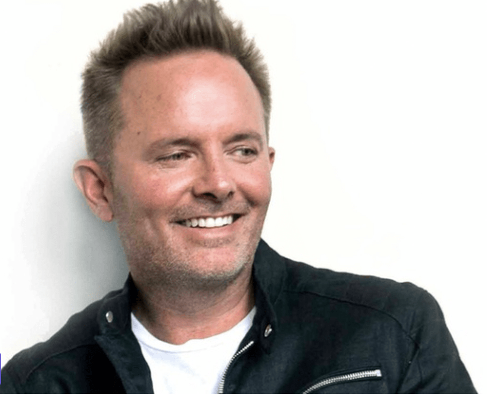 Chris Tomlin discount tickets