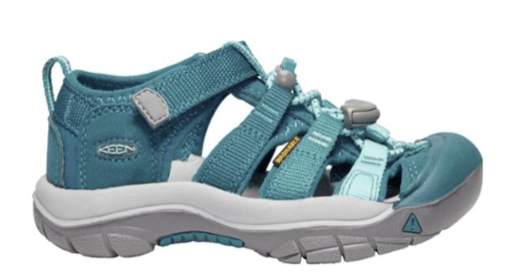 Keen Kids Sandals