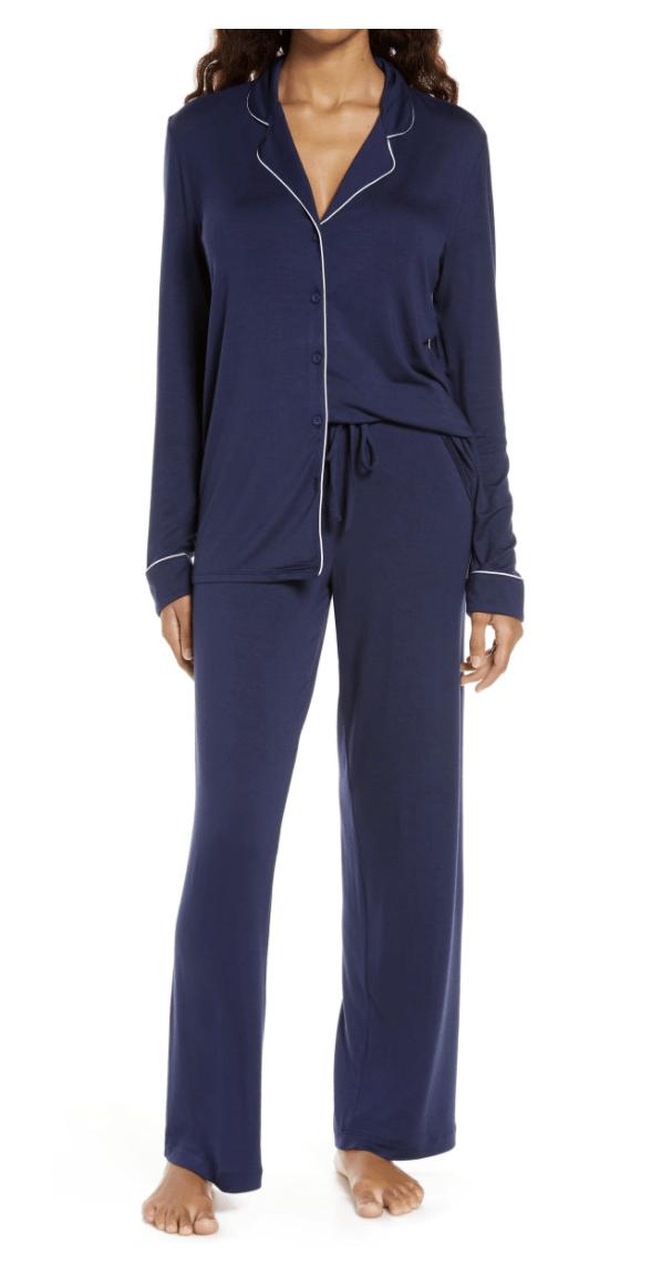 Nordstrom Pajamas