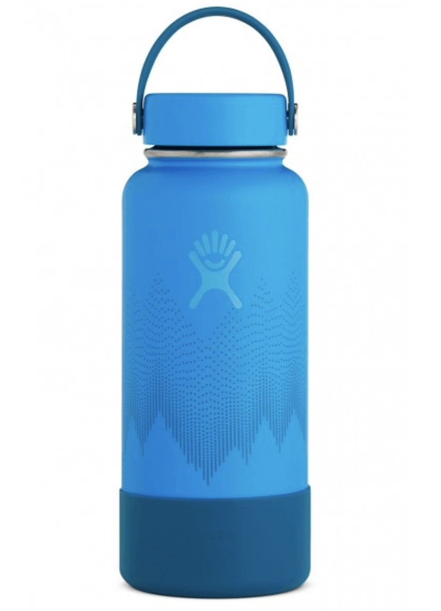 Hydro Flask Wonder Collection