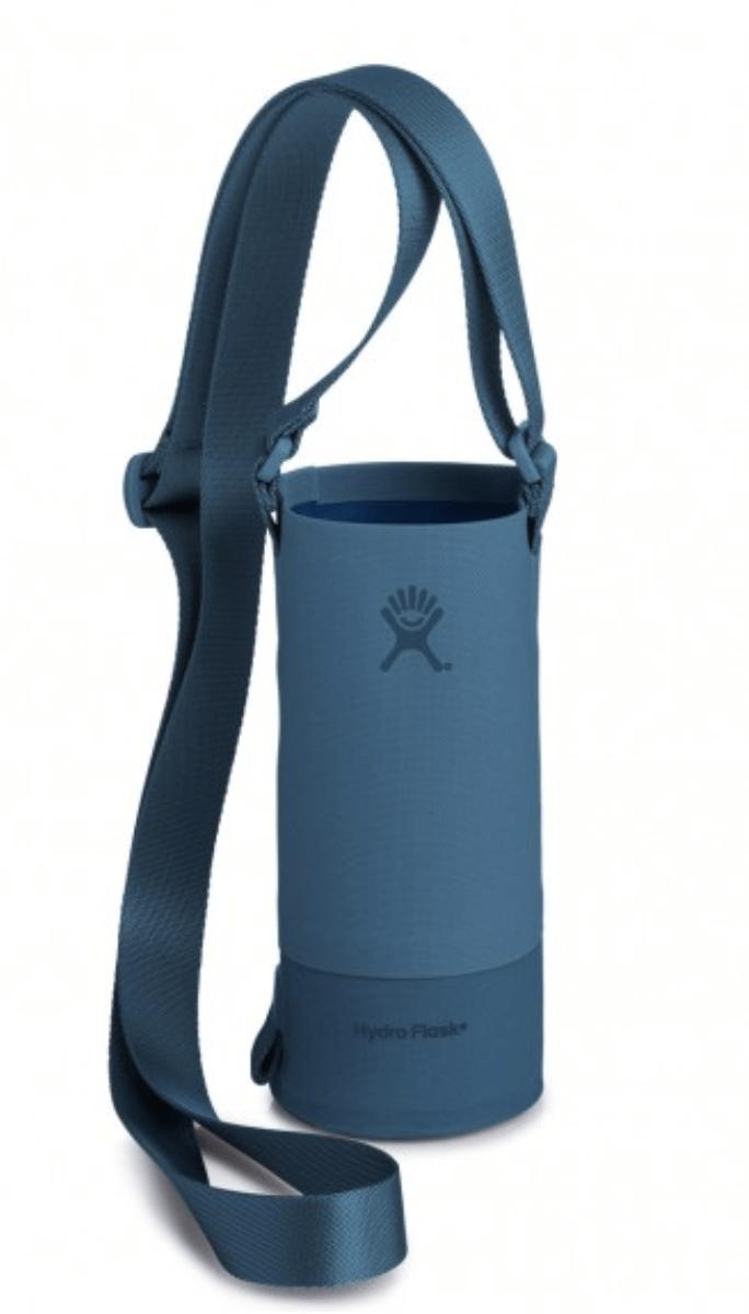 hydro flask slings