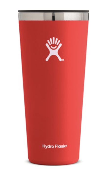 Hydro Flask Vacuum Tumbler