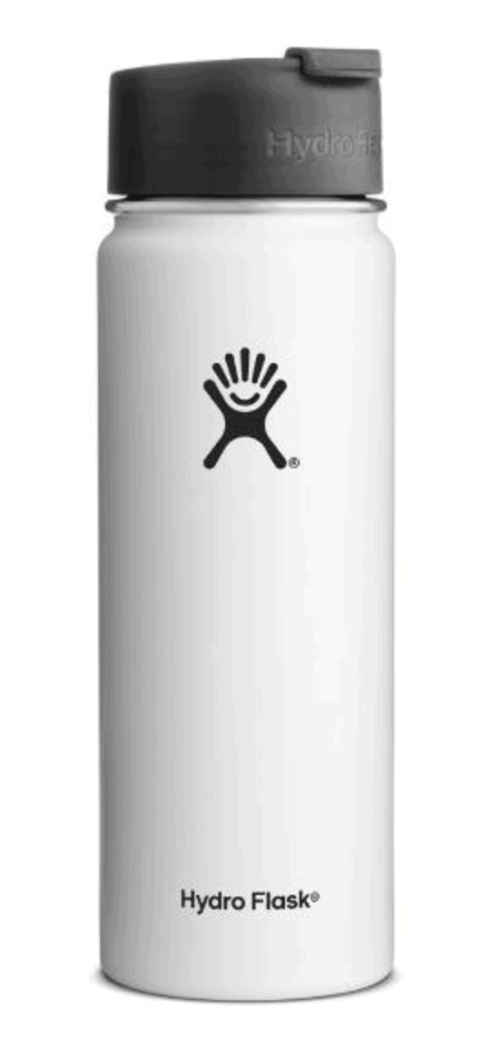 Hydro Flask Coffee Flask