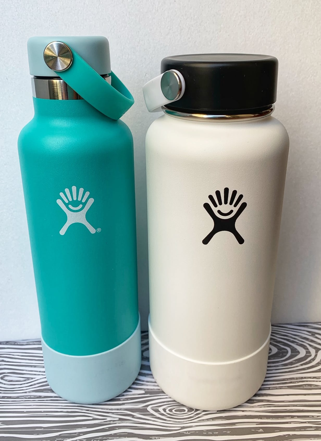 custom hydro flask for kids
