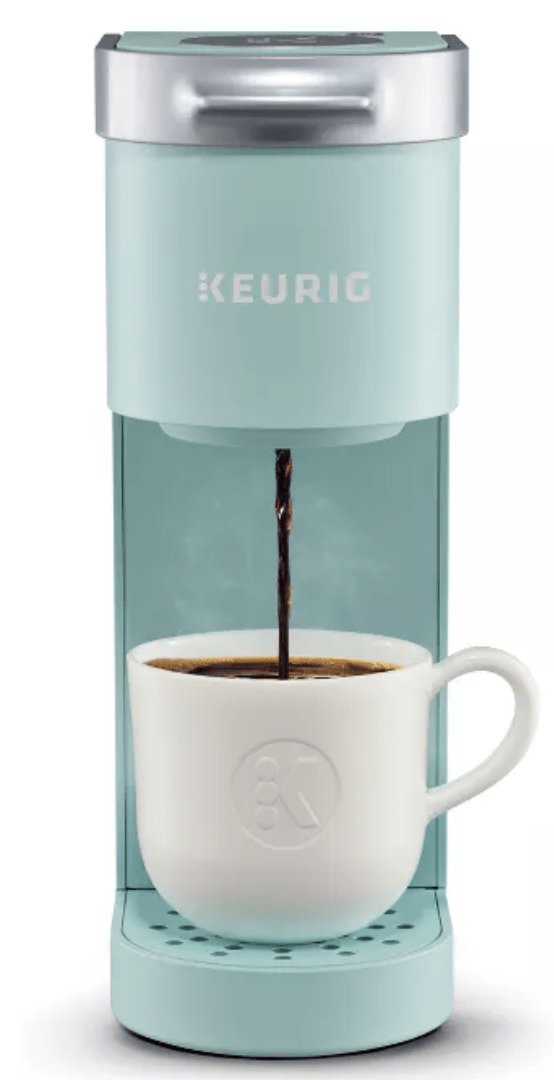 Keurig K Pod Mini
