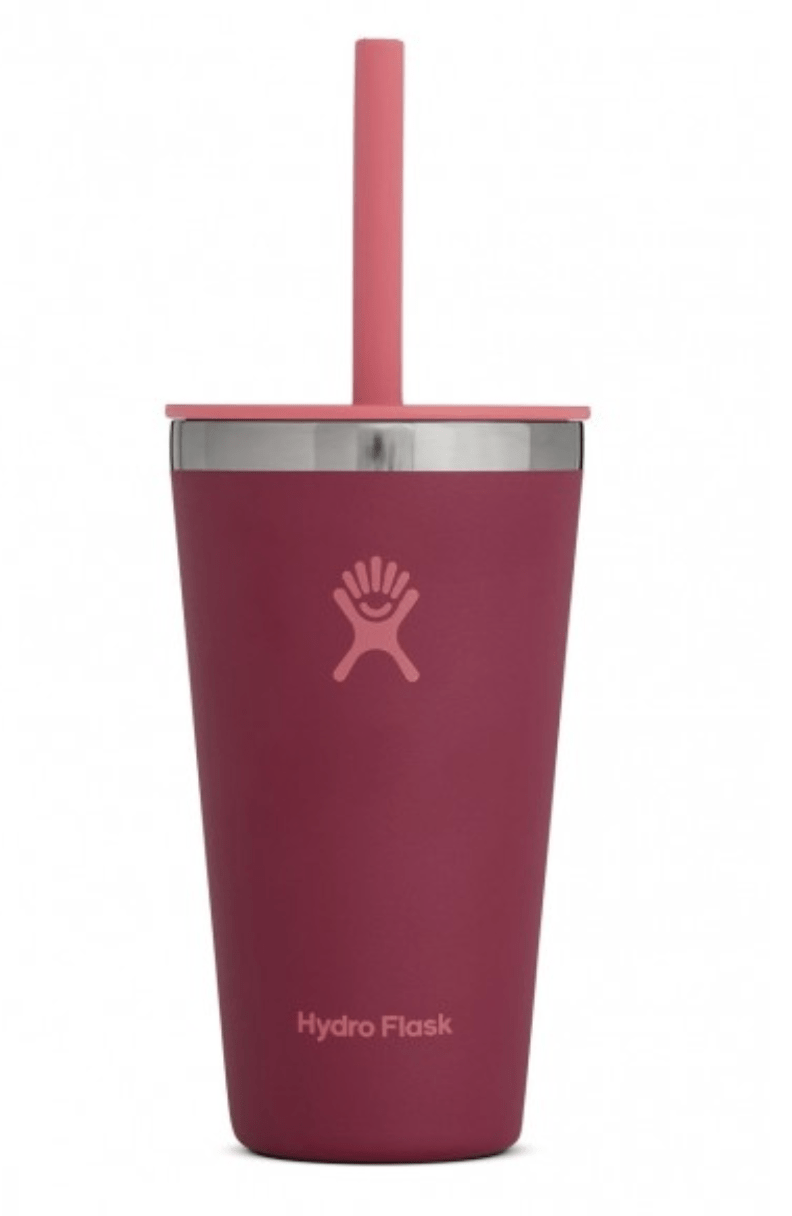 Hydro Flask Holiday Tumbler