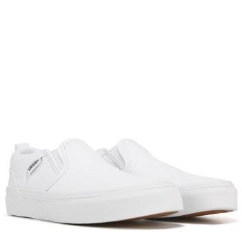Famous Footwear Coupons - BOGO 1/2 Half