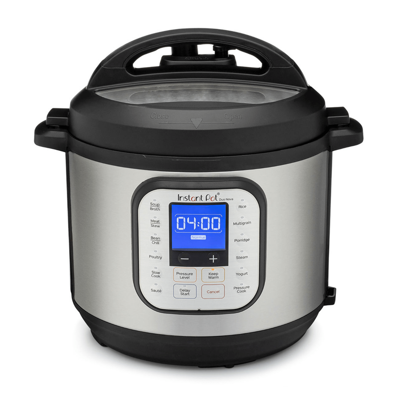 Instant Pot Nova at JCP