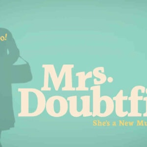 Mrs Doubtfire Discount tickets