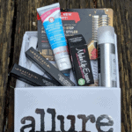 Allure Subscription Box