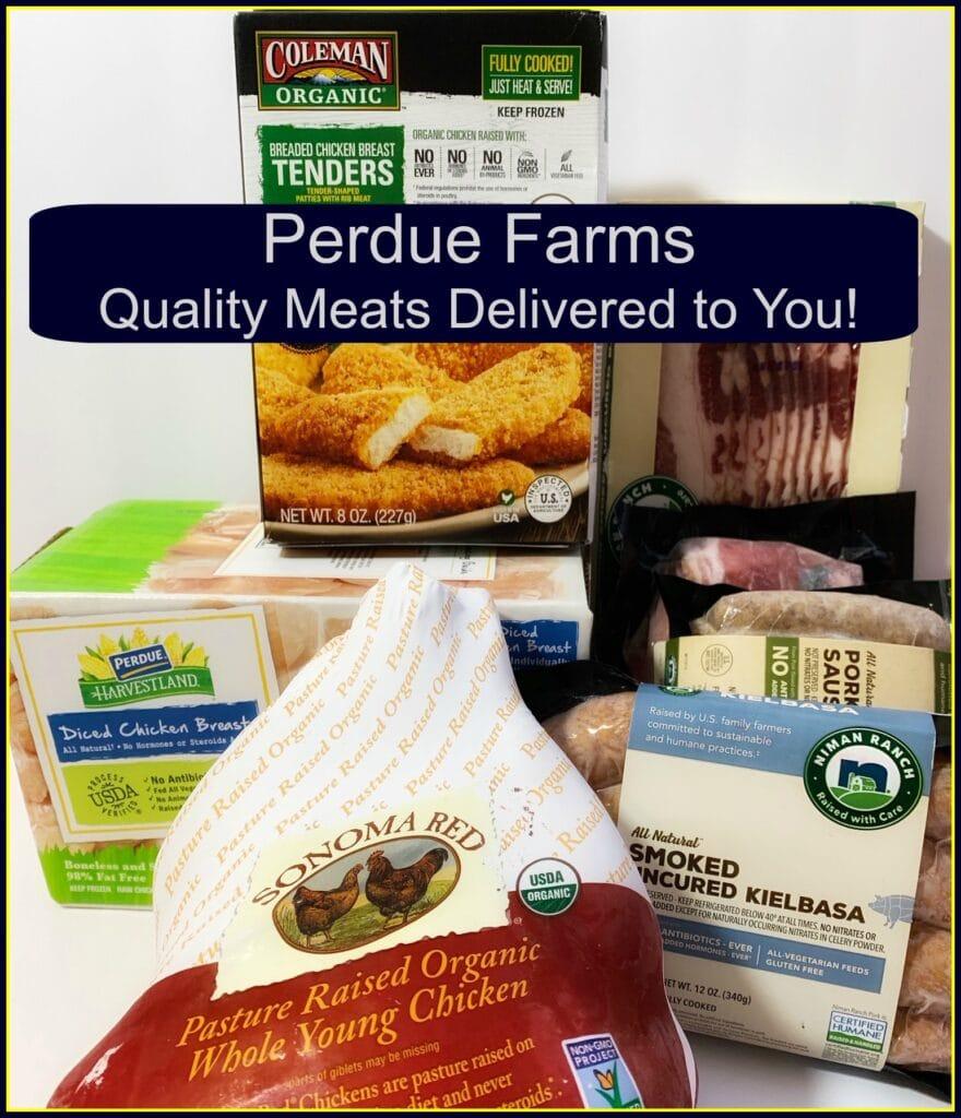 Buy Bulk Meat Online – $29.99 Meat Bundles, $4.99 Deals & More!